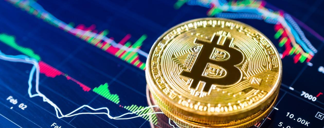 ist bitcoin-investition rentabel bitcoin crypto
